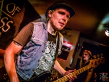 190118_Lords of Darkness - Live in der Metro _31_