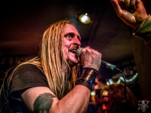 190118_Lords of Darkness - Live in der Metro _33_