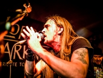190118_Lords of Darkness - Live in der Metro _34_