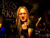 190118_Lords of Darkness - Live in der Metro _37_