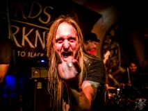 190118_Lords of Darkness - Live in der Metro _38_