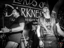 190118_Lords of Darkness - Live in der Metro _39_