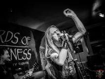 190118_Lords of Darkness - Live in der Metro _41_