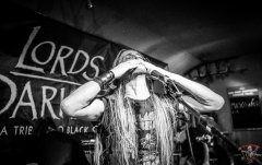 190118_Lords of Darkness - Live in der Metro _42_