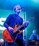 Madsen- Live beim Huette Rockt 2018