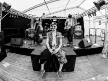 170721_Maggots - Live Tank mit Frank_001