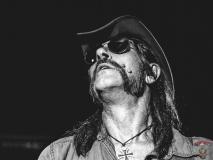 Motörblast - Live im Rare Guitar