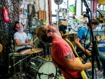 180602_Neon Bone - Live beim Greenhell Yardsale _12_