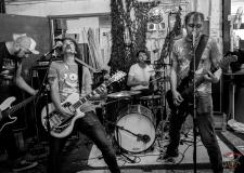 180602_Neon Bone - Live beim Greenhell Yardsale _15_