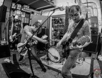 180602_Neon Bone - Live beim Greenhell Yardsale _34_