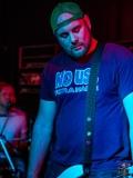 181202_Neon Bone - Live im Rare Guitar _22_