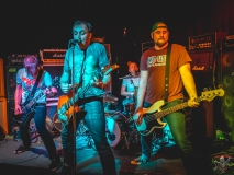 181202_Neon Bone - Live im Rare Guitar _26_