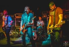 181202_Neon Bone - Live im Rare Guitar _27_