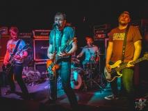 181202_Neon Bone - Live im Rare Guitar _28_