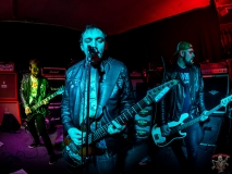 181202_Neon Bone - Live im Rare Guitar _2_