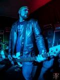 181202_Neon Bone - Live im Rare Guitar _3_