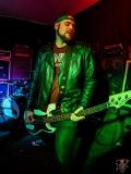 181202_Neon Bone - Live im Rare Guitar _5_