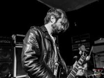 181202_Neon Bone - Live im Rare Guitar _7_