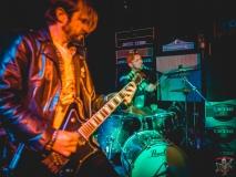 181202_Neon Bone - Live im Rare Guitar _8_