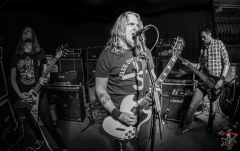 Neorite - Live at Rare Guitar