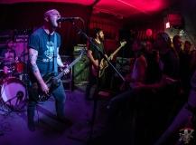 Planet of Zeus - Live at Rare Guitar