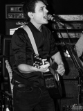 180224_Prism Effect - Live at Rare Guitar_003