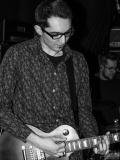 180224_Prism Effect - Live at Rare Guitar_004