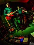 180224_Prism Effect - Live at Rare Guitar_008