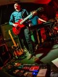 180224_Prism Effect - Live at Rare Guitar_009