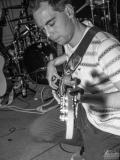 180224_Prism Effect - Live at Rare Guitar_012