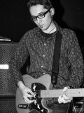180224_Prism Effect - Live at Rare Guitar_017