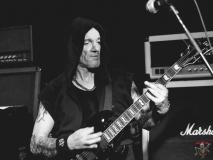 180608_Rampires- Live im Rare Guitar _26_