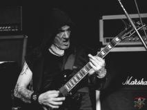 180608_Rampires- Live im Rare Guitar _28_