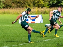 170909_Rugby Tourist vs TGS Hausen_001