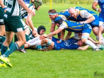 170909_Rugby Tourist vs TGS Hausen_002