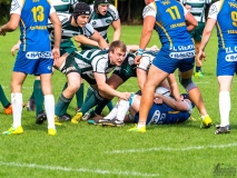 170909_Rugby Tourist vs TGS Hausen_004