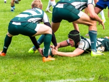 170909_Rugby Tourist vs TGS Hausen_005
