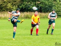 170909_Rugby Tourist vs TGS Hausen_006