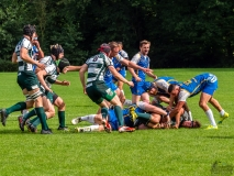 170909_Rugby Tourist vs TGS Hausen_007