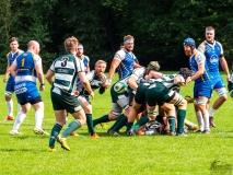 170909_Rugby Tourist vs TGS Hausen_008
