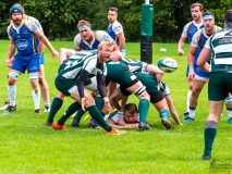 170909_Rugby Tourist vs TGS Hausen_009
