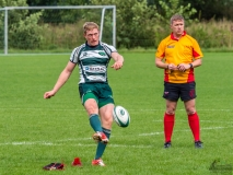170909_Rugby Tourist vs TGS Hausen_011
