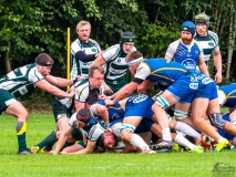 170909_Rugby Tourist vs TGS Hausen_013