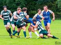 170909_Rugby Tourist vs TGS Hausen_015