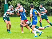 170909_Rugby Tourist vs TGS Hausen_017