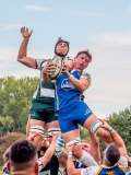 170909_Rugby Tourist vs TGS Hausen_018