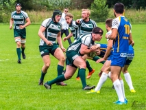 170909_Rugby Tourist vs TGS Hausen_020
