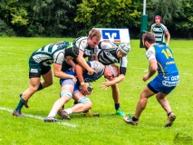170909_Rugby Tourist vs TGS Hausen_023