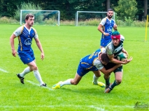 170909_Rugby Tourist vs TGS Hausen_024