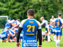 170909_Rugby Tourist vs TGS Hausen_028